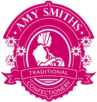 Amy Smiths Fudge