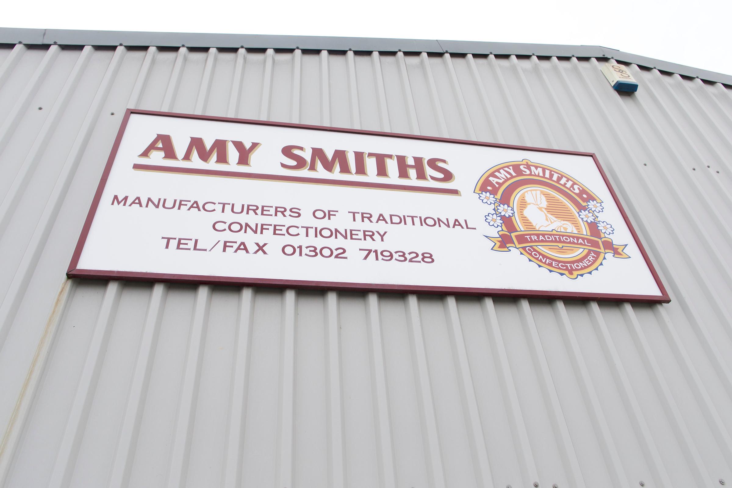https://amysmiths.co.uk/wp-content/uploads/2017/03/amy-smiths-sign.jpg